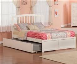 White Solid Wood Bedroom Furniture by Best 25 Solid Wood Bedroom Furniture Ideas On Pinterest Solid
