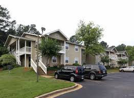 4 Bedroom Houses For Rent In Palmetto Ga Apartments For Rent In Palmetto Ga Apartments Com