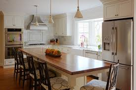 interior kitchen designs the mcmullin design group nj interior designers u0026 decorators
