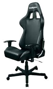 Desk Gaming Chair Pc Gaming Chair With Speakers Desk Gaming Chair Gaming Chair With