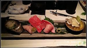 cuisine m 台北信義 更高 貴 的三井cuisine m 日本料理 茉莉花的隨意寫 痞