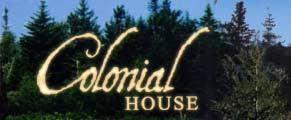 colonial house pbs colonial house pbs