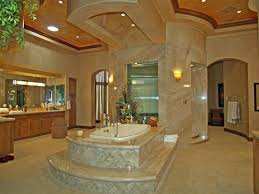 Top  Most Beautiful Bathrooms In The World Best Bathroom - The best bathroom designs in the world