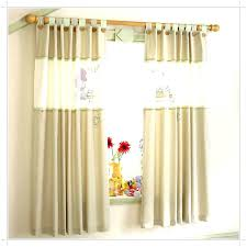 ikea blackout curtains ikea girls curtains curtains nursery blackout curtains shower