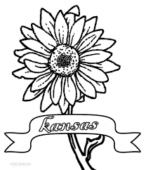flower page printable coloring sheets with pages flowers theotix me