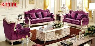 antique sofa set designs beautiful sofa beautiful antique sofa set in living room sofas from