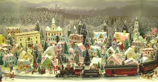 christmas houses glitter houses home page