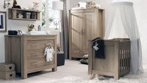furniture awesome baby bedroom furniture uk 36 remodel home