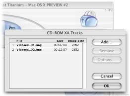 Toaster Dvd Burner For Mac Free Download Toast Titanium Spin Doctor For Mac Download