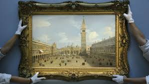 The Most Famous Paintings Museums Are Keeping A Ton Of The World U0027s Most Famous Art Locked
