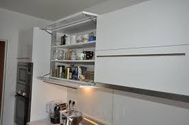 駘駑ents muraux cuisine 駘駑ents hauts de cuisine 28 images indogate com plan salle