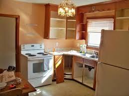 Aurora Kitchen Cabinets Toronto Kitchen Cabinets White Cabinetry For Kitchens In Aurora
