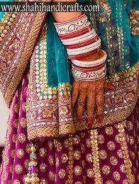 Wedding Chura Online Wedding Chura Online Shahihandicraft8 Fotolog