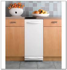 ge under sink dishwasher under sink dishwasher tubmanugrr com popular decorating 11