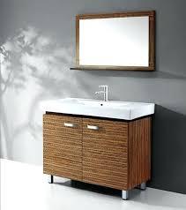 legion furniture bathroom vanity u2013 renaysha