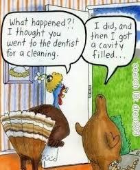 116 best thanksgiving jokes images on thanksgiving