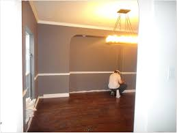 home decor wall paint ideas for hallway color best office design