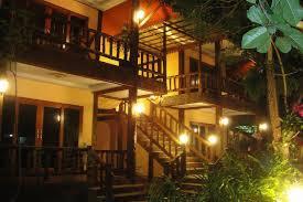 aonang dahla bungalow ao nang beach thailand booking com