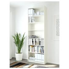 White Bookcase With Doors by Shelves Ikea Billy Bookcase Extra Shelf Black Furniture Shelves