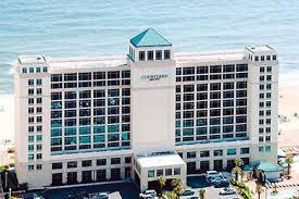 Comfort Suites Va Beach Holiday Inn U0026 Suites North Beach Virginia Beach Va 2018 Hotel
