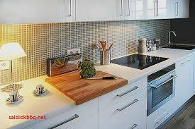 credence cuisine pas chere refaire une cuisine pas cher pour decoration cuisine moderne