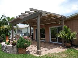 Arbors And Pergolas by Arbors Gazebos And Pergolas J Schultz Builders