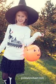 kids halloween t shirts make your own halloween t shirts the polka dot chair
