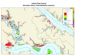 Map Of Florida Cities And Counties by Sea Level Rise Planning Maps Likelihood Of Shore Protection In
