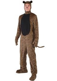 leopard halloween costume spirit collection leopard halloween costume pictures leopard woman