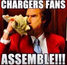 San Diego Meme - bolt up san diego chargers my chargers bolt up pinterest