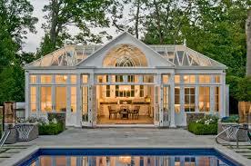 pool house design ideas home design ideas