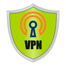 openvpn apk openvpn client v2 15 15 paid apk karanapk