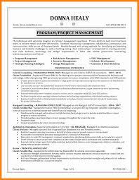 Affiliations For Resume 100 Affiliations Resume Resume Shine Entering Workforce