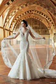 46 Pretty Wedding Dresses With by 46 Best Eddy K Press Images On Pinterest Creative Diy And
