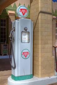 tower conoco pump reddirtpics