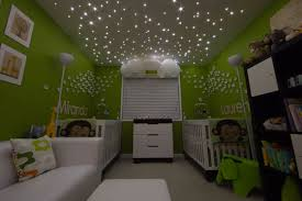 Nursery Ceiling Decor Nursery Ceiling Decor Design Decoration
