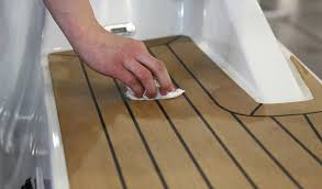 what is the best for teak furniture the 12 best teak cleaner reviews for 2021 ridetheduckofseattle