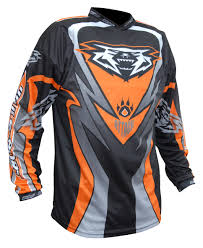 motocross jersey sale wulfsport attack cub race motocross jersey latest 2017 design