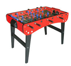 Foosball Table For Sale Table Soccer U2013 Foosball Zone Sg