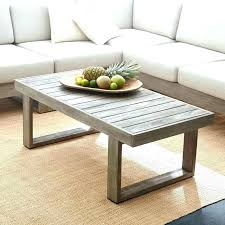 square gray wood coffee table light wood coffee table gray amazing side end tables weathered with