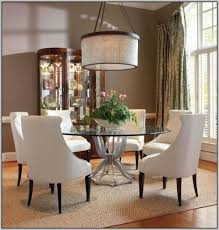 cheap dining table and chairs ebay dining room chairs ebay get furnitures for home