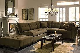 Raymour And Flanigan Chaise Raymour And Flanigan Couches Raymour U0026 Flanigan Briarwood