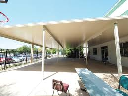 American Awning Awnings Company Atlanta Metal Awnings American Awning Fabricators