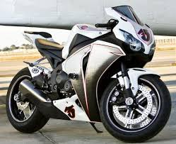 244 best motorcycles images on pinterest honda motorcycles cafe