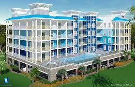 18 luxury home floorplans paramount miami worldcenter