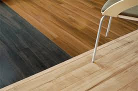 commercial flooring solutions dalton wholesale floors