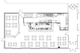 bar floor plans sports bar floor plan design modern hd