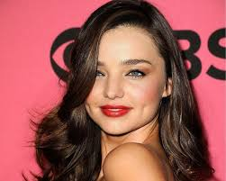 miranda kerr 2015 wallpapers miranda kerr famous face
