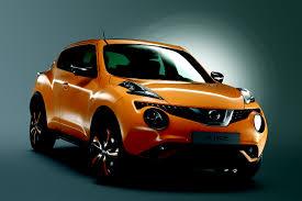 nissan juke xenon lights nissan juke facelift 2014 página 2 forocoches