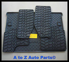 2003 jeep liberty floor mats floor mats carpets for jeep liberty ebay